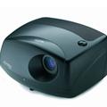 Máy chiếu Sim2 Multimedia D80