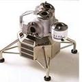 Máy mài Endmill- Apollo 13