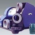 Máy mài Drill- D-ken25 - BIC TOOL