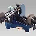 Máy mài dao cụ Drill- D-ken50