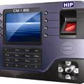 Máy chấm công HIP CMi800