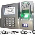 Máy chấm công Hip CM110B
