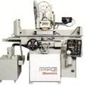 Máy mài Okamoto Form Grinding Machine PFG450DXA