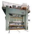 Máy dập ép Hydraulic Presses H1S100