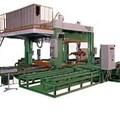 Máy dập ép Hydraulic Presses TP70UR