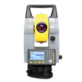 Máy toàn đạc GEOMAX-ZTS200(5)