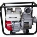 Máy bơm nước chạy xăng MEG HMQB50-50