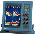 Máy đo sâu Koden CVS-841