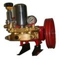 Đầu ngang máy bơm nước rửa xe áp lực TT45