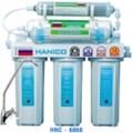 Máy lọc nước nano 6 cấp Hanico HNC-6868