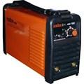 Máy hàn điện xoay chiều ARC160-II