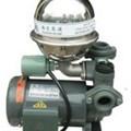 Máy bơm Nation Pump HCB225-1.18 26