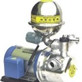 Máy bơm tăng áp đầu INOX HJA225-1.75 26T