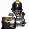 Máy bơm tăng áp đầu INOX LJA220-1.37 26