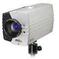 Camera AXIS 230