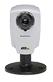AXIS 207 Surveillance Kit