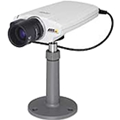 AXIS 211 Network Camera