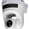 Camera AXIS 214-PTZ