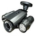 Camera quan sát Apro AP-B9000 HRTL
