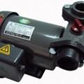 Máy bơm Nation Pump HCP225-1.25 26