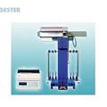 Máy đo độ xoắn của vải Gester GT-A05