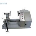 Máy đo độ xoắn của vải Gester GT-A09