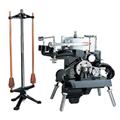 Máy kiểm tra độ cân bằng sợi vải Gester GT-A12