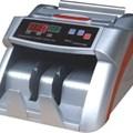 Máy đếm tiền Bill HP-208