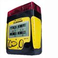 Máy đo khí độc đa chỉ tiêu MX 2100
