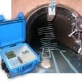 Thiết bị đo lưu lượng nước thải kênh hở PCM4