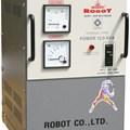 Ổn áp ROBOT 140V-240V 12.5KVA