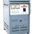 Ổn áp Robot 1 pha 140V - 240V 25KVA