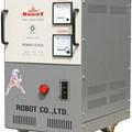 Ổn áp Robot 15 KVA 1 pha 140 - 240V