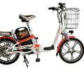 Xe đạp điện Giant 323T