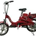 Xe đạp điện YA18