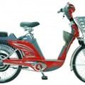 Xe Đạp Điện Yamaha YDC-141