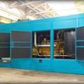 Máy phát điện Deutz GP33A/D
