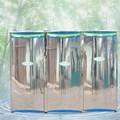 Máy lọc nước trực tiếp 6 vòi lạnh DV06ICRODK