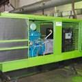 Máy phát điện John Deere GP33A/J