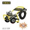 Máy rửa xe URALI U22-1309