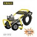 Máy rửa xe URALI U3-1312