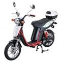 Xe đạp điện Chinsu TDR059Z 250w