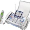 Máy fax RIONEER TF-LP900F