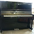 pright Piano Apollo A360
