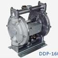 Máy bơm màng Iwata DDP-160D