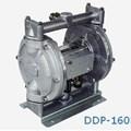 Máy bơm màng Iwata DDP-160DN