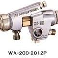 Súng phun men tự động Iwata WA-200-201ZP