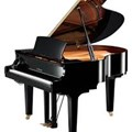 Grand Piano Yamaha C3 PE