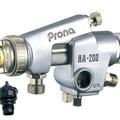 Súng phun sơn tự động PRONA RA-200-201ZP