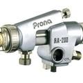 Súng phun sơn tự động PRONA RA-200-P12